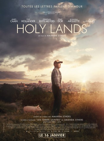 holy,lands,film,sthers,bruel,caan,arquette,film