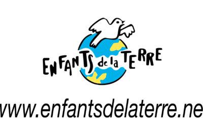 Association Les enfants de la Terre
