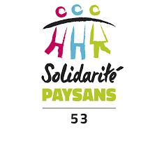 Association Solidarité Paysans