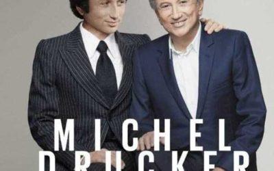 Nouveau spectacle de Michel: «De vous à moi» TOURNEE 2020