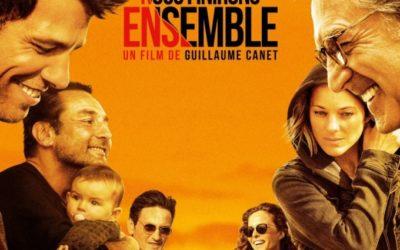 Humour Vivement Dimanche Prochain du 19/04/2020 Rediff. Guillaume Canet