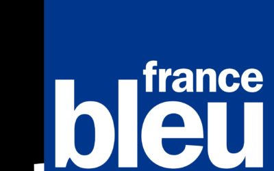Isolement : Michel Drucker se mobilise pour soutenir les Ehpad bretons