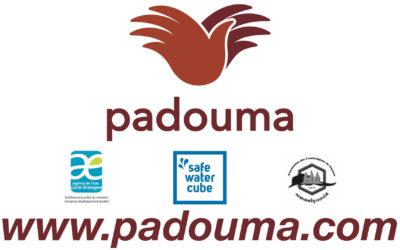 Association Padouma